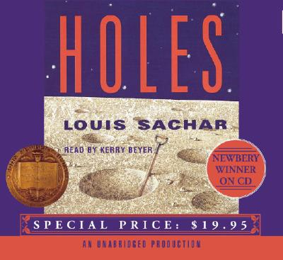 Image for Holes (Holes Series)