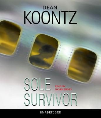Image for Sole Survivor