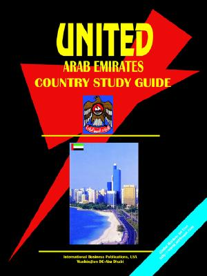 United Arab Emirates Country Study Guide