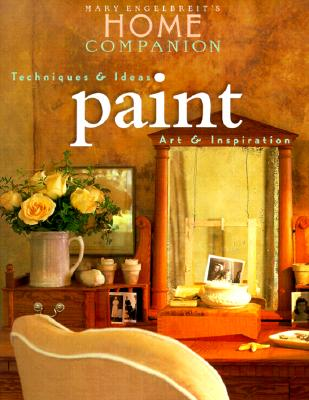 Image for PAINT Techniques & Ideas Art and Inspiration