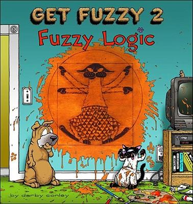 Image for FUZZY LOGIC: GET FUZZY 2