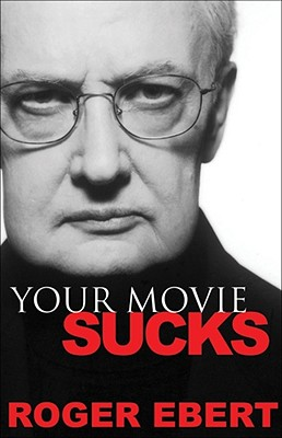 Image for Your Movie Sucks
