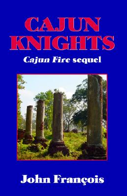 Image for Cajun Knights