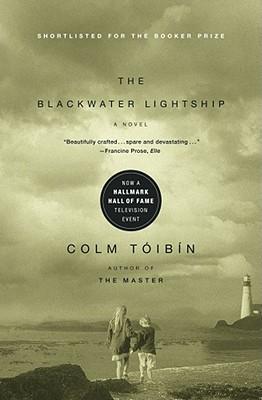Image for The Blackwater Lightship: A Novel