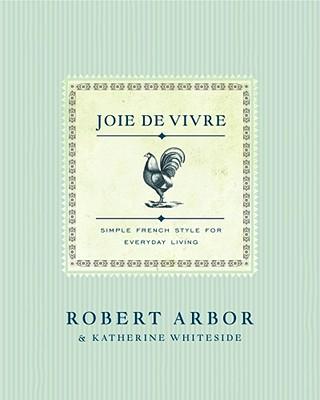 Image for Joie de Vivre