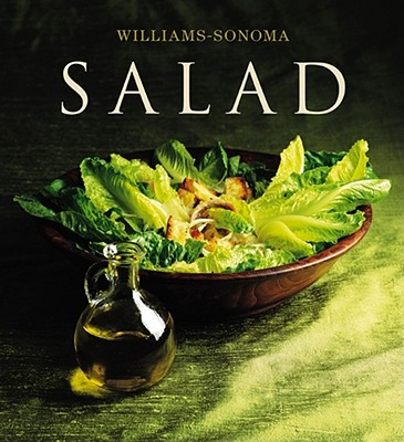 Image for Williams-Sonoma Collection: Salad