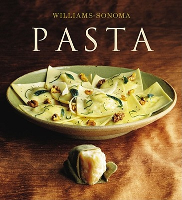 Image for Pasta: Williams-Sonoma Collection