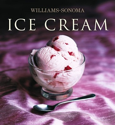 Image for Williams-Sonoma Collection: Ice Cream