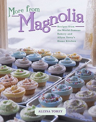 Image for More From Magnolia: More From Magnolia