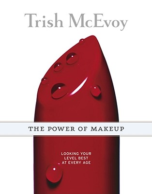 Image for POWER OF MAKEUP