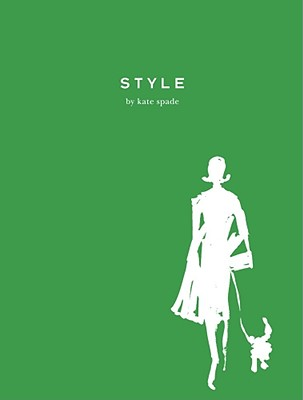 Image for Style