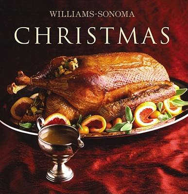 Image for Williams-Sonoma Collection: Christmas