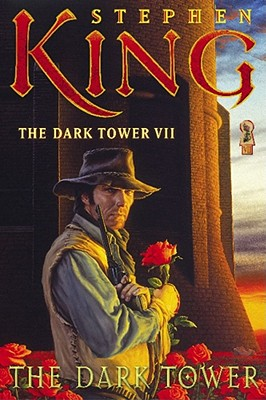 Image for The Dark Tower (The Dark Tower, Book 7)