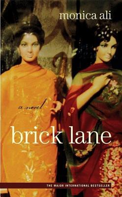 Image for Brick Lane: A Novel