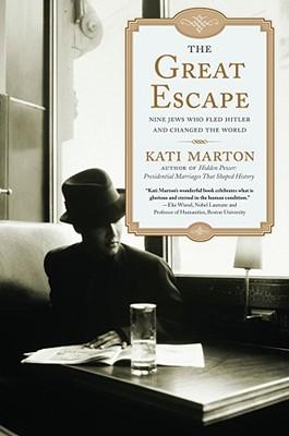 Image for Great Escape: Great Escape