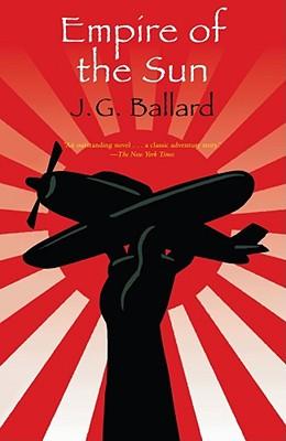 """Empire of the Sun, """"Ballard, J. G."""""""
