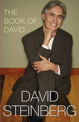 The Book of David, David Steinberg