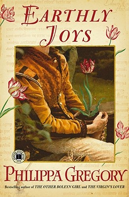 Image for Earthly Joys: A Novel