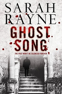 Image for Ghost Song [used book]