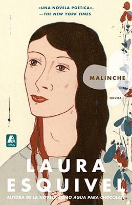 Image for Malinche Spanish Version: Novela (Spanish Edition)