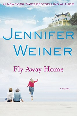 Image for Fly Away Home: A Novel