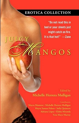 Image for JUICY MANGOS