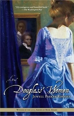 Image for DOUGLASS' WOMEN