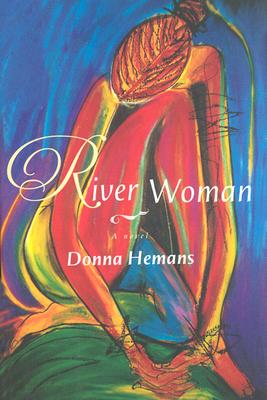 Image for River Woman