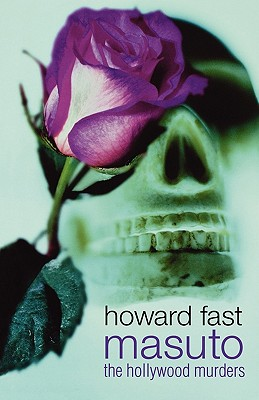 Masuto  The Hollywood Murders, Fast, Howard