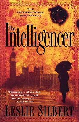 The Intelligencer, Silbert, Leslie