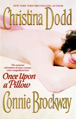 Once Upon a Pillow, Dodd, Christina; Brockway, Connie