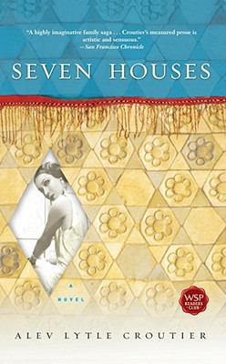 Image for Seven Houses