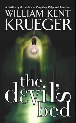 The Devil's Bed, Krueger, William Kent