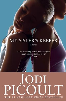 My Sister's Keeper: A Novel (Wsp Readers Club), Picoult, Jodi