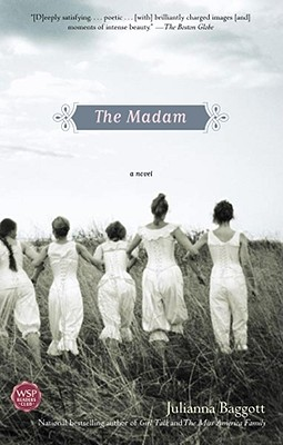 Image for The Madam