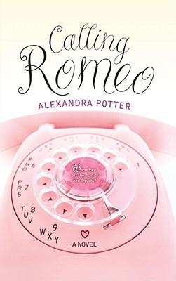 Calling Romeo, Potter, Alexandra