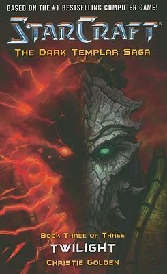 Image for StarCraft: Twilight