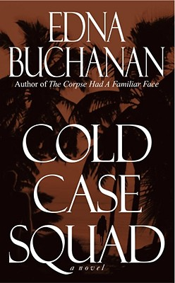 Image for Cold Case Squad