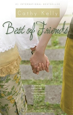 Image for Best of Friends
