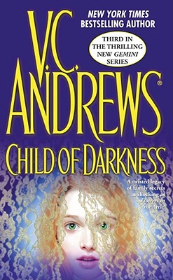 Child of Darkness (Gemini), V.C. ANDREWS