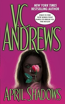 APRIL SHADOWS, ANDREWS, V.  C.