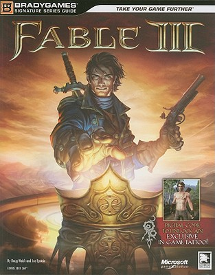 Image for FABLE III