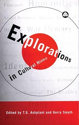 Image for Explorations in Cultural History