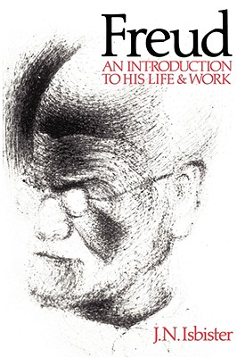Image for Freud: An Introduction to his Life and Work