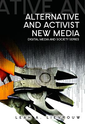Image for Alternative and Activist New Media