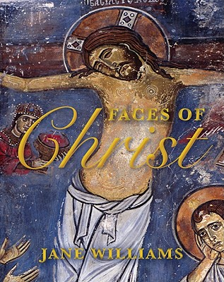 Image for Faces of Christ