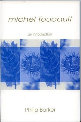 Image for Michel Foucault: An Introduction