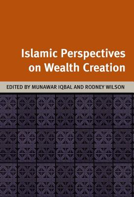 Image for Islamic Perspectives on Wealth Creation