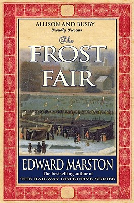 Image for Frost Fair