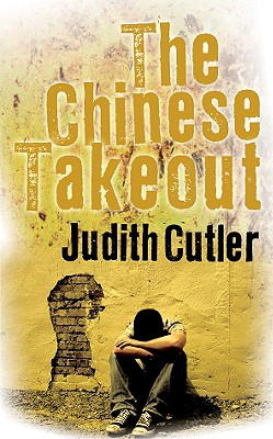 Image for The Chinese Takeout #2 Josie Welford [used book]